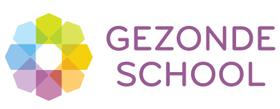 GEZONDE-SCHOOL_logo